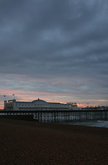 Brighton Pier October 2013 GRD 1