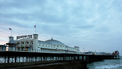 Brighton Pier October 2013 GRD 3