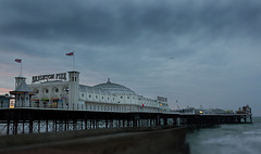 Brighton Pier October 2013 GRD 5