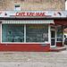 cafe-1170301-co-06-10-13