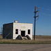 Box Butte County, NE (0175)