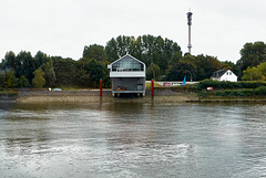 bootshaus-1170303-co-06-10-13