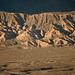 Death Valley (3422)