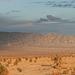 Death Valley (3424)