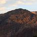 Death Valley (3436)