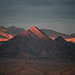 Death Valley (3439)