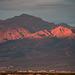 Death Valley (3440)