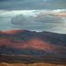 Death Valley (3442)