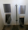 Kelso Depot Urinals (3248)