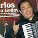 Carlos Mejia Godoy el Nikaragvo