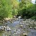 La rivière Vernaison