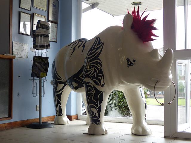 After Go! Rhinos_006 - 18 September 2014