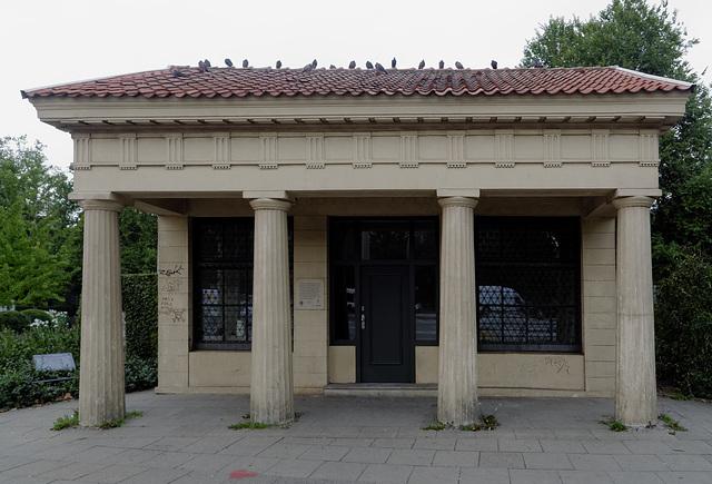 tempel-1170346 DxO