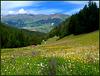 Fendels - Austria