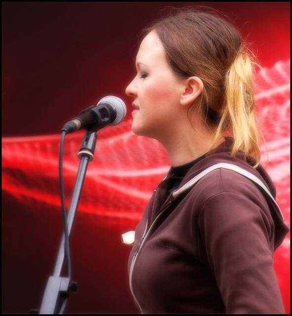 Pavlína Bastlová (Per Kelt)