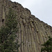 Devils Tower National Monument, WY climbers (0542)