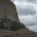 Devils Tower National Monument, WY (0549)