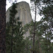 Devils Tower National Monument, WY (0548)