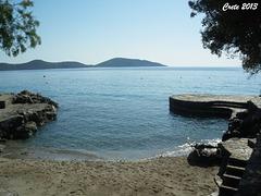 2013 Elounda Mare Cove