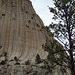 Devils Tower National Monument, WY (0538)