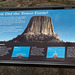 Devils Tower National Monument, WY (0535)
