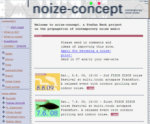 noize-concept-screen-1