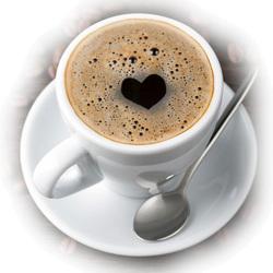 4f6b8c2b tasse de café image