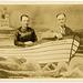 Atlantic City Life Boat