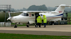 Extra EA-400 N400YY