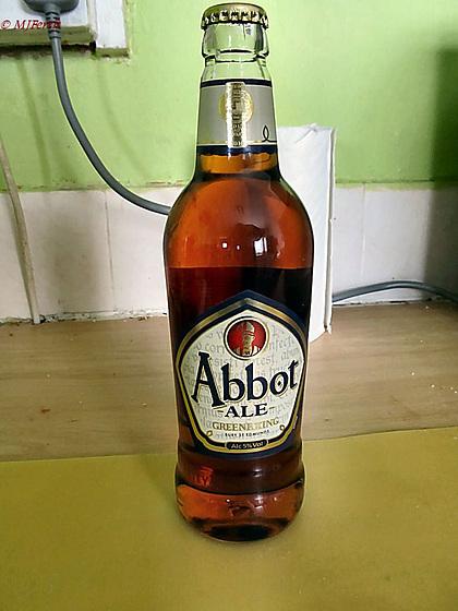 beer 09