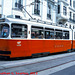 Tram #4096, Edited Version, Wien (Vienna), Austria, 2013