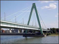 Köln 002