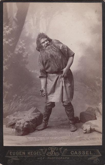 Fritz Heukeshoven by Kegel (1)
