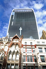 20 Fenchurch Street 3