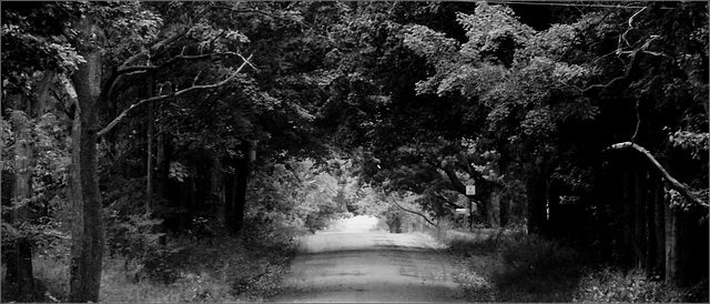 Eaton Highway