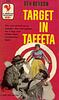 Ben Benson - Target in Taffeta