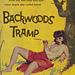 Harry Whittington - Backwoods Tramp