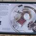 Minuteman Natl Mon, SD (0304)
