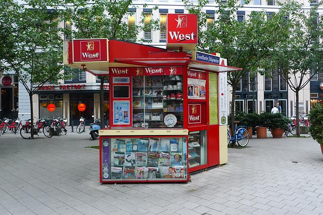 kiosk-1170354