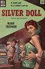 Blair Treynor - Silver Doll