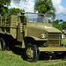 US Military Truck - 2 February 2014
