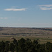 Wounded Knee, SD (0254)