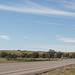 Wounded Knee, SD (0253)