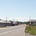 Whiteclay, NE (0251)