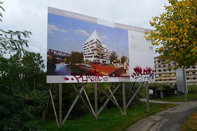 billboard-1170351