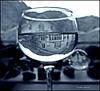 Im Wein liegt die Wahrheit ...