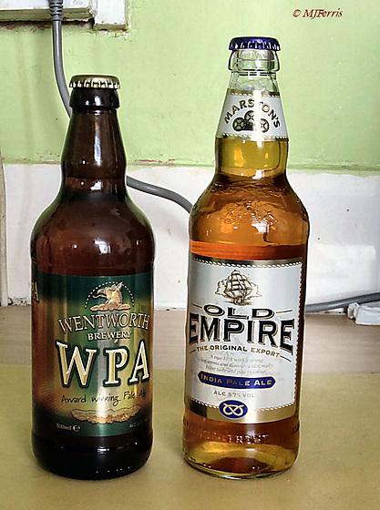 beer 11