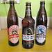 beer 07