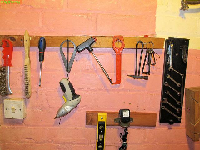 06 workshop