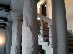 Hotel Casa Melo Alvim, lobby